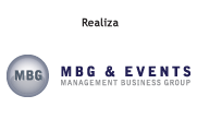 MBG & Events