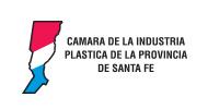 Cámara de la Industria Plástica de la Provincia de Santa Fe