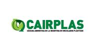 Cairplas