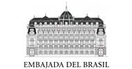 Embajada Brasil