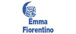 Emma Fiorentino