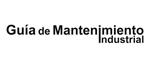 Guía de Mantenimiento Industrial