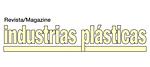 Industrias Plásticas