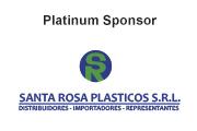 Santa Rosa Plásticos S.R.L.