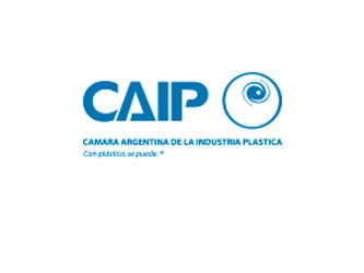 CAIP