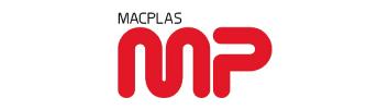 MacPlas
